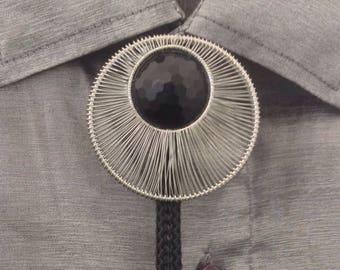 GTie : Circular Wire