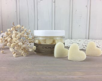 Body butter ,lotion bar ,natural skin care,dry skin