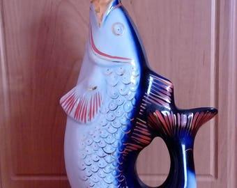 Vintage USSR porcelain