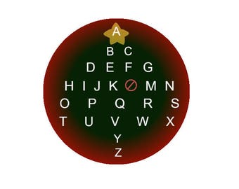 """No better way to say Noel 2""""  Pinback Button or Magnet"""