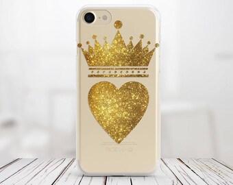 Iphone X Case Iphone 7 Plus Case Iphone 8 Plus Case Iphone 7 Case Iphone 8 Case Iphone 6 Case Iphone 6 Plus Case Samsung J7 Case Iphone 5C