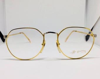 Winchester Rare eyewear