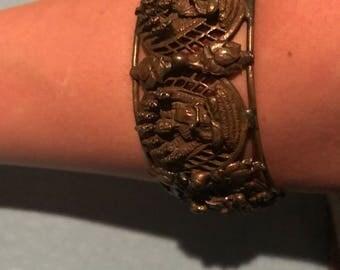Very Special Murti Bracelet