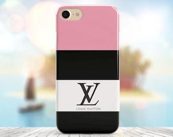 louis vuitton case Iphone 6 case Iphone 8 plus case Iphone 7 case Iphone X case Samsung S8 plus case Iphone 8 case Iphone case louis vuitton