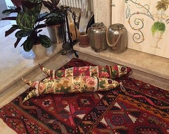 Pillows Portuguese Sardines