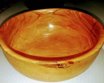 16cm cherry bowl