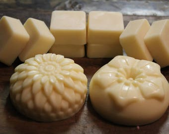 Lotion Bars