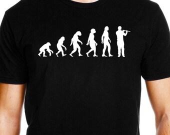 Flute Shirt, flute tshirt, flute t-shirt, flute gift, flute shirt for men, flute shirt for women, flute t shirt, flute player