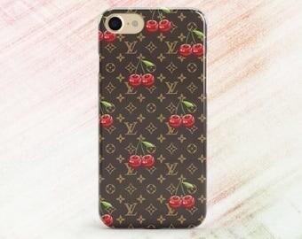 iPhone X case iPhone 6s case Louis Vuitton case Samsung S8 Plus case iPhone SE case iPhone 7 Plus case iPhone 8 Plus case