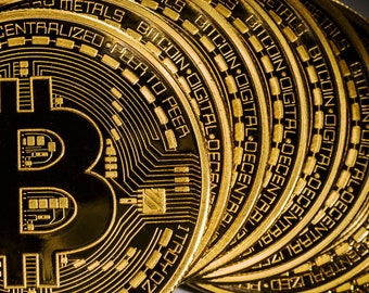 0.001 BITCOIN straight to your wallet