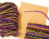 Learn to Weave kit in Hea...