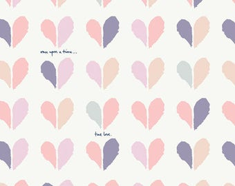 Happily Ever After Fabric