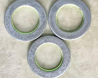 Medium Size Bead Wells, beading organization, beading tools, beading accessory
