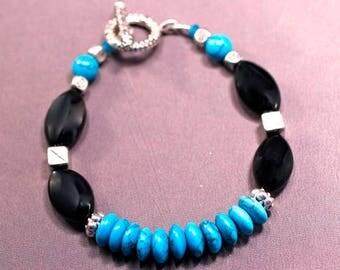 Serenity Bracelet (B027)