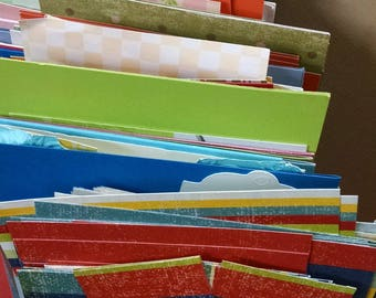 Paper Supply, Card Making, Scrapbooking, Frames, Craft Supply, Bits and Pieces