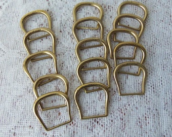 Brass Belt Buckles Made In The US