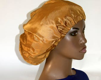 Diana- Rain Hat - Protect Hair From The Rain-  For Her - Select your hair length
