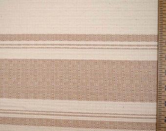 KW2750 Keystone Fabric