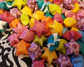 Fortune stars for Janeen