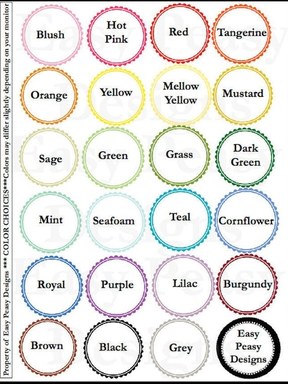 set of 100 slime party stickers personalized sticker for slime slime birthday party labels. Black Bedroom Furniture Sets. Home Design Ideas