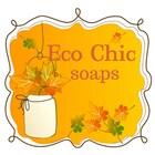 EcoChicSoaps