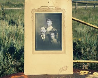 antique family photo antique photo old family photo edwardian era photo sepia photograph black white photo old photo antique old photograph
