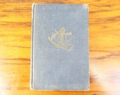 Antique 1918 Navigation HOSMER, George L. Published by John Wiley & Sons, Inc, New York