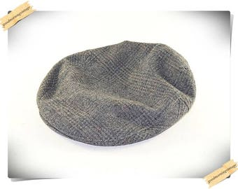 Malrov Drivers Hat