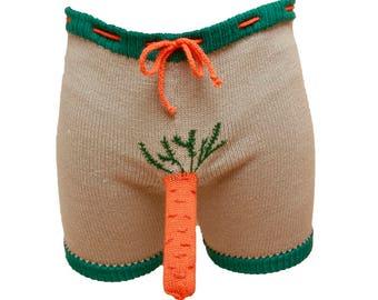 Novelty Men shorts Novelty Man shorts Novelty Mens shorts Novelty Mans shorts Novelty Men's shorts Unique Men shorts Unique Man shorts