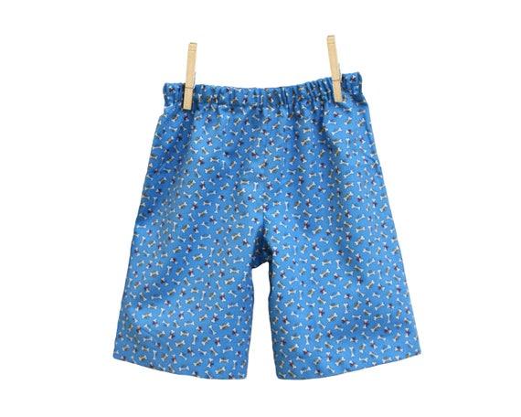 reviewcarolyn pajamas pdf sewing pattern