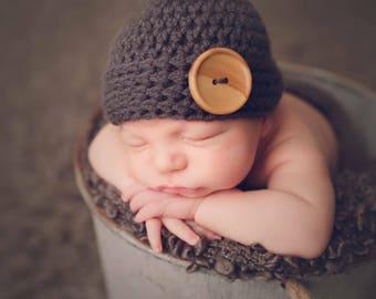 boys winter hat, Baby hat, Baby hat, boys hat, baby hat, baby shower gift baby boy hat, crochet boys hat, baby shower gift,baby hat, boy hat