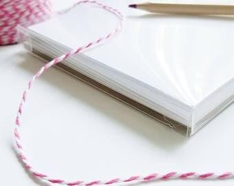 10-Card Box Set | Choose Any 10 Greeting Card Designs