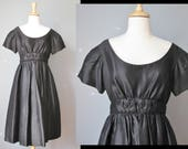 Galanos Maternity Gown / ...