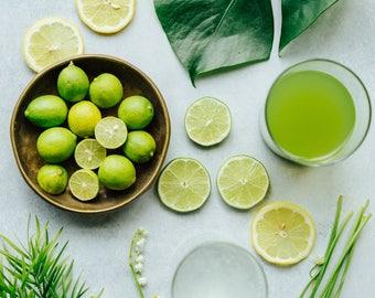 NEW Fragrance Oils - Original Fragrances - Handmade Fragrance Oils - Summer Fragrances - Wood Fragrances - Ocean Scents - Sophisticated Oils