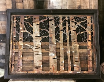 Wine Barrel Wall Art wine barrel sign   etsy