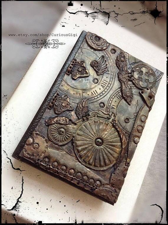 Best Polymer Clay Books