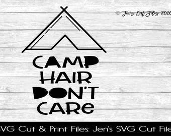 Htv Shirt Care Card Etsy - Custom vinyl decal application instructionscare card printable care card instructions printable care