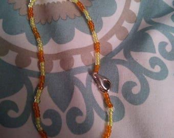 Custom bracelets