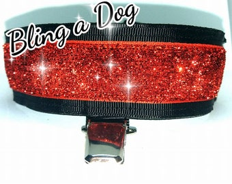 Ring number dog show armband in different colors