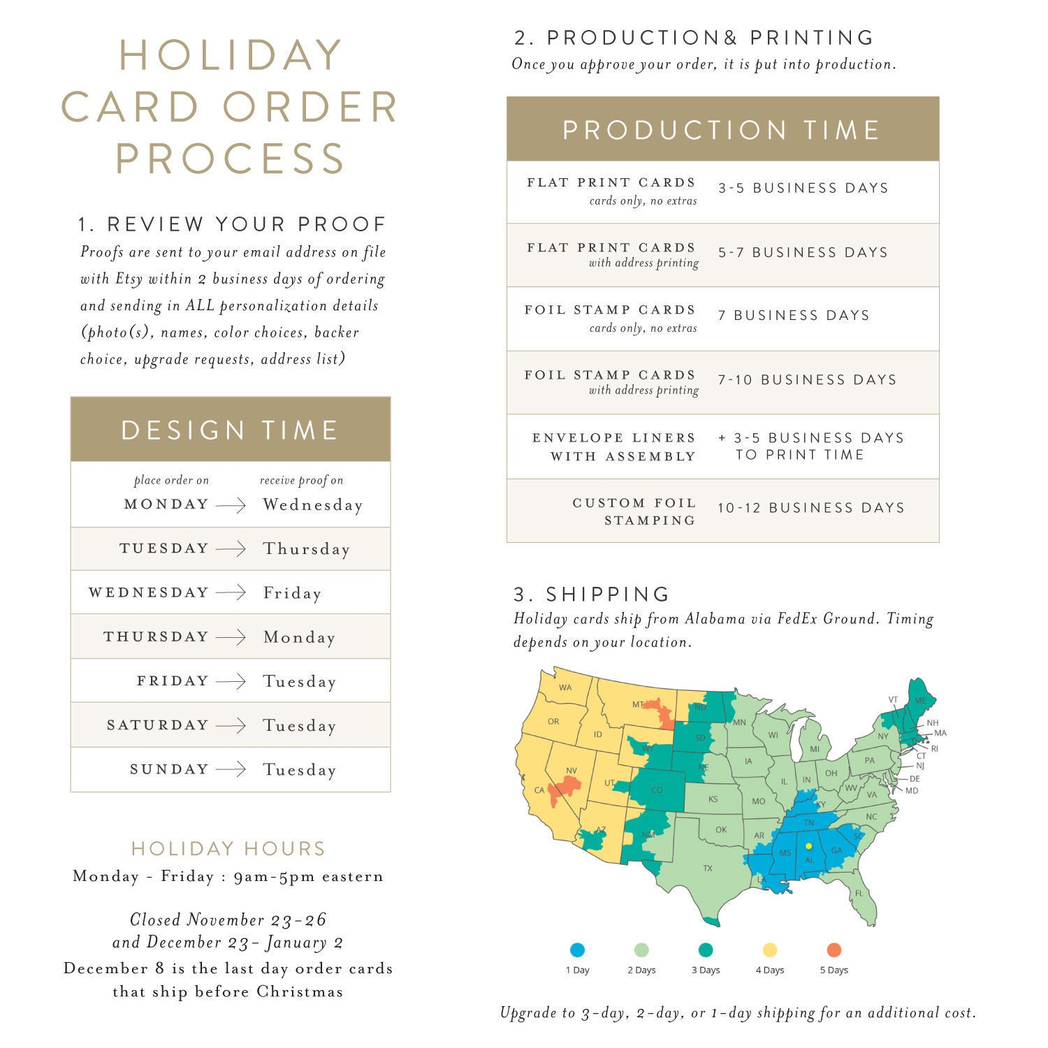 Email Holiday Cards For Business wedding invitation images wedding ...