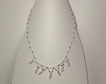 Gremlin Necklace