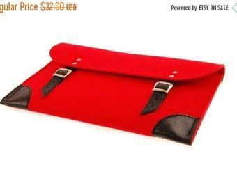 SALE Macbook Pro 15 inch case, MacBook Pro Retina sleeve, Laptop case, custom size