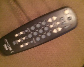 RCA Systemlink 3 Replacement TV Remote Control