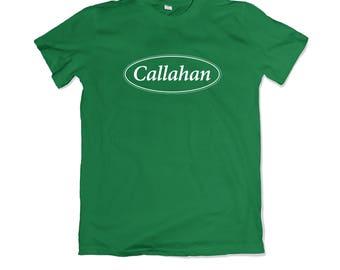 Callahan Auto Parts