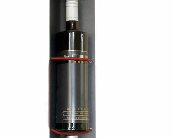 WINEGUM wine bottle holder