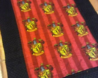 Harry Potter  Gryffindor ready to ship!