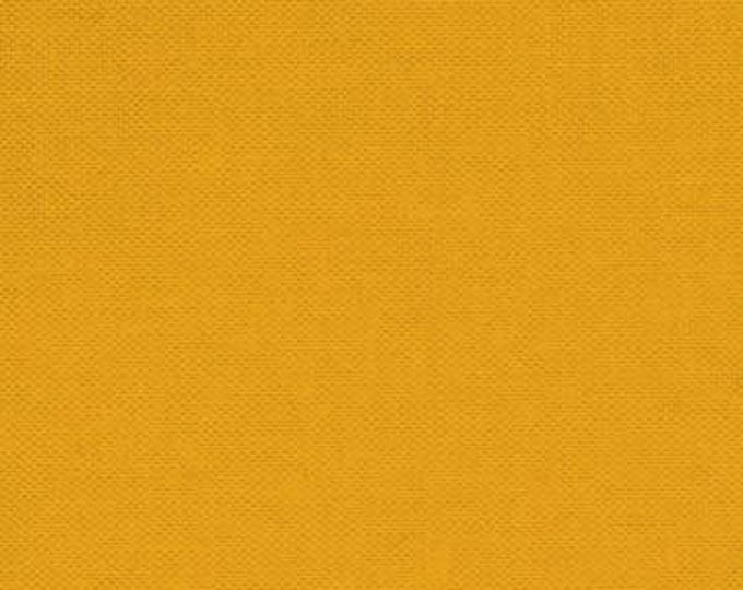 Devonstone Collection Solids - Ochre DV126