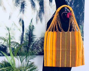 The Playa Collection - Market / Beach bag