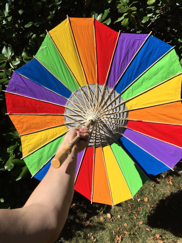 a37358a202 Umbrellas & Rain Accessories