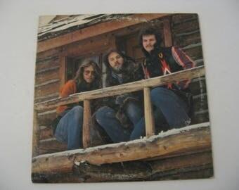 America - Hideaway - Circa 1976